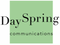 DaySpring Communications